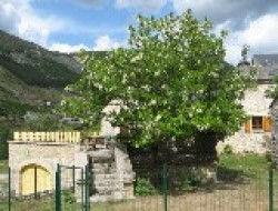 Holiday homes in Lozere, Languedoc Roussillon