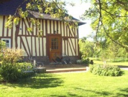 Rental in Saint Victor l Abbaye n°15247
