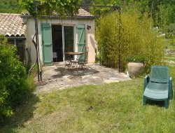 Rental in Saint Privat n°15248