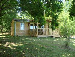 Location vacances Sarlat en Dordogne.