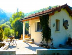 B&B with pool in the Lot, Midi Pyrenees near Gramat