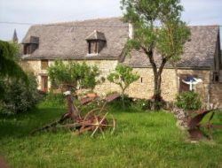chambres d'hotes Midi Pyrenees  n°15266