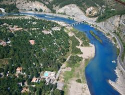 camping Ardeche n°15314