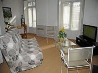 Location vacances dans Vannes (56)