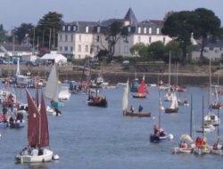 Location de vacances bord de golfe du Morbihan