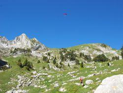 Résidence de tourisme en Savoie