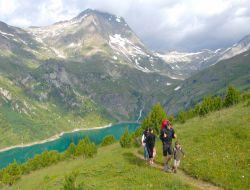Résidence de vacances en Savoie