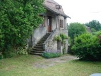 Holiday cottage near Padirac and Rocamadour, Midi Pyrenees