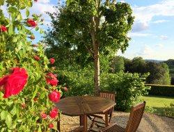 Villégiatures de charme près de Sarlat en Dordogne