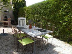 Gites de vacances à Vaison-la-Romaine (84)