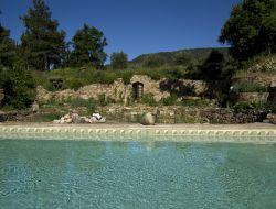 Gîte écologique a louer dans l'Hérault