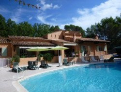 chambres d'hotes Provence Alpes Cote Azur  n°15759
