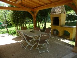 3 stars holiday home in Dordogne, Aquitaine