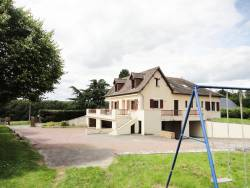 Holiday home near the Zoo de Beauval in France. near Saint Aignan - Zoo de Beauval
