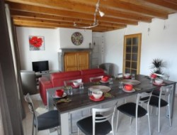 location gite pr�s de Montaigut-le-Blanc