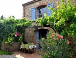 Holiday home in Languedoc Roussillon, France. near Céret