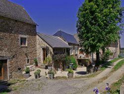 Location de gites en Aveyron