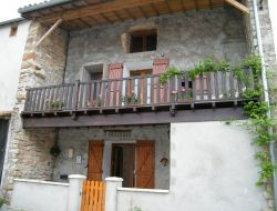 Holiday home near Carcassonne in Languedoc Roussillon