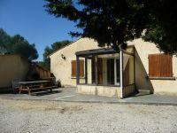 Gite a louer en Provence (84).