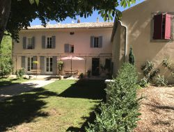 Holiday homes in Haute Provence, France. near Bauduen