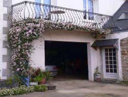 gite 15924 dans le Finistère