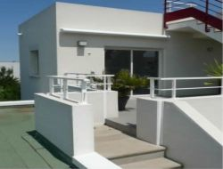 location  Herault n°15931