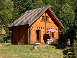 Holiday home in Correze, Limousin.