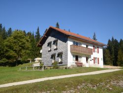 Rental in Prenovel n°16095