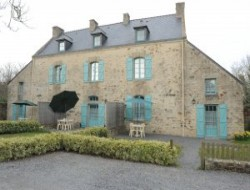 Holiday rentals near Vannes in south Brittany