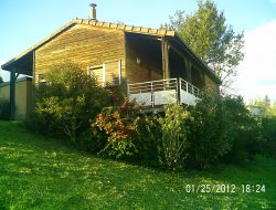 Holiday rental in the Tarn et Garonne, Midi Pyrenees near Giroussens