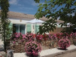 Holiday accommodation in Vendee, Pays de la Loire.