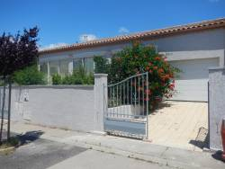 location  Aude n�16198