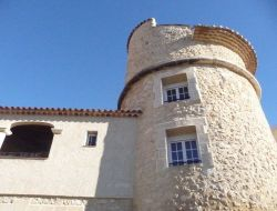 chambres d'hotes Provence Alpes Cote Azur  n°16262