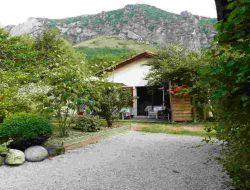 gite 16276 en Ariège