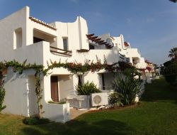 residence vacance portugal
