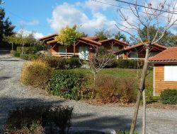 Locations vacances et camping en Haute Garonne.