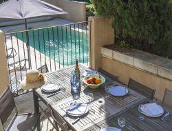 Location vacances en bord de mer dans l'Hérault.