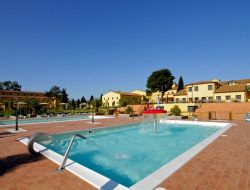 Seaside holiday rentals in Tuscany, Italy