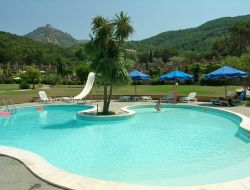Holiday rentals on Elba Island in Italy.