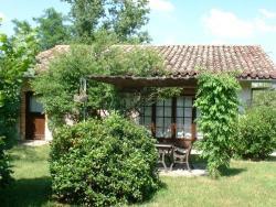 Location de gîtes ruraux en Tarn et Garonne