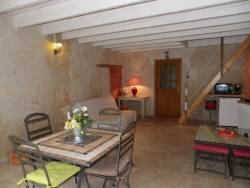 Rental in Gemozac n°16571