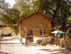 Holiday home in the Gers, Midi Pyrenees.