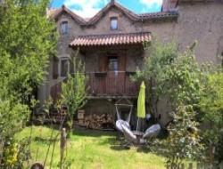Gite a louer en Aveyron (12).