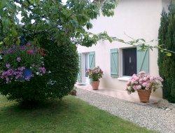 Gite a louer près de Perigueux en Dordogne.