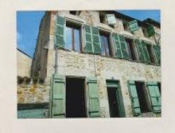 Gite a louer a Fumel dans le Lot et Garonne.