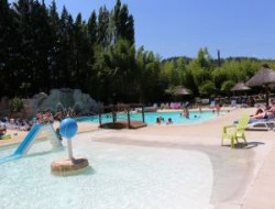 camping Ardeche n°16851