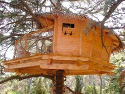location  Herault n°16869