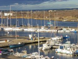 location  Herault n°16918