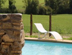 Holiday rentals in the Pays Basque, Southern Aquitaine. near Arette