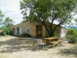 Holiday rental in Saint Saturnin les Apt